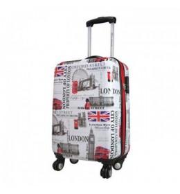 Kofer London 57 cm