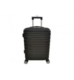 Amsterdam ručni putni kofer 100051