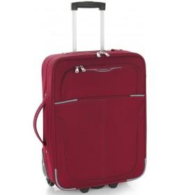 Kofer Gabol Malasia 30L 113321-08