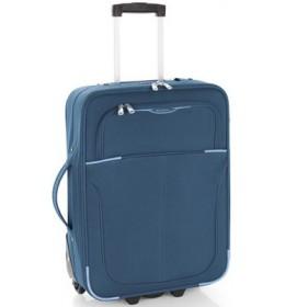 Kofer Gabol Malasia 30L 113321-32