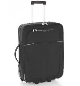 Kofer Gabol Malasia 30L 16KG113321B