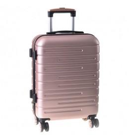 Kofer putni Amsterdam