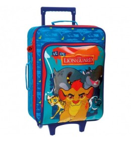Kofer za decu 50cm Disney Lion Guard