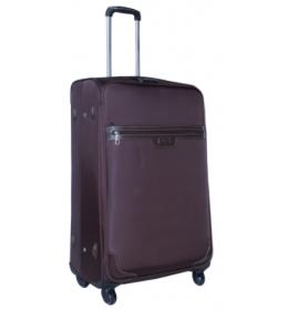 Kofer za putovanja L 75 x 45 x 30cm MN 13141 braon