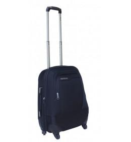 Kofer Za Putovanja  55 x 38 x 20 cm Crni