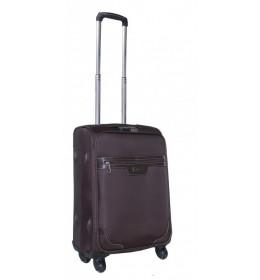 Kofer za Putovanja S 55 x 35 x 25 cm MN-13141 Braon