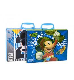 Koferče sa ručkom Mickey Mouse