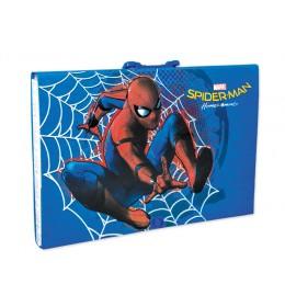 Koferče sa ručkom Spider-man