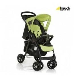 Dečija kolica Hauck Shopper Kiwi