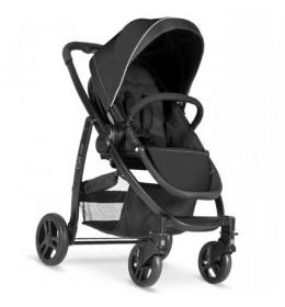 Graco kolica za bebe Evo Pit Stop crni