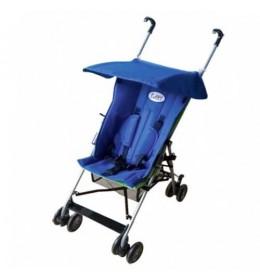 Kolica za bebe Puerri Presto blue