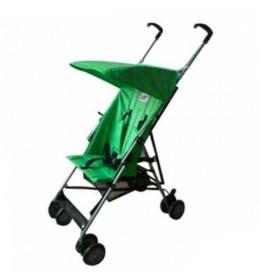 Kolica za bebe Puerri Presto green