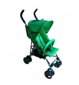 Kolica za bebe Puerri Allegrino green