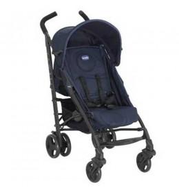 Kolica za bebe Chicco Liteway Basic Deep Blue