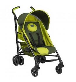 Kolica za bebe Chicco Liteway Basic Green Wave