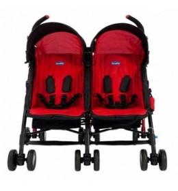 Dečija kolica za blizance Chicco Echo Twin