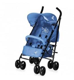 Kolica za bebe Bertoni iMove Blue World
