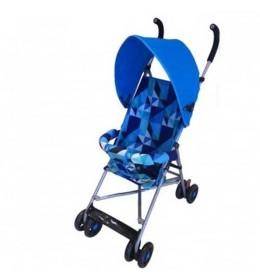 Kolica za bebe Vista blue