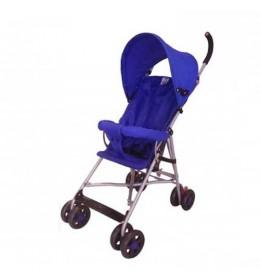 Kolica za bebe Vista light blue