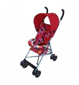 Kolica za bebe Vista red
