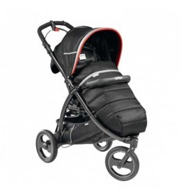 Kolica za bebe Book Cross Completo Synergy