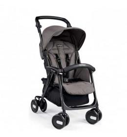 Kolica za bebe Aria Shopper Classico Mod Beige
