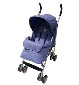 Kolica za bebe BBO ONIX PLUS plava