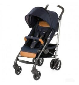 Kolica za bebe Chicco Liteway 3 Top Special Edition Denim