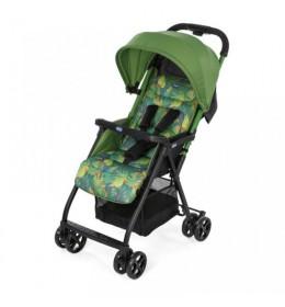 Kolica za bebe Chicco Ohlala Special Edition Tropical Jungle