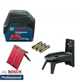 Kombinovani laser Bosch Professional GCL 2-15