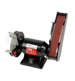 Kombinovani oštrač Womax W-BS 240