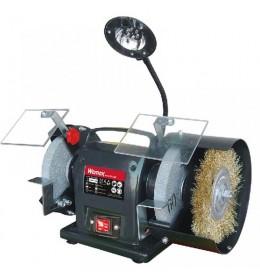 Kombinovani oštrač Womax W-DG 150-200