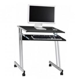Kompjuterski sto Basic