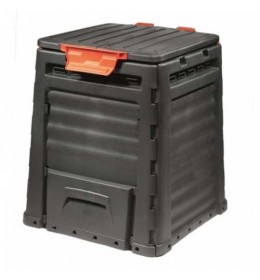Komposter Eco 320l