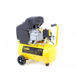 Kompresor Strong SAC 1100-8