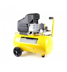 Kompresor Strong SAC 1500-8