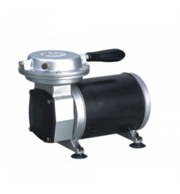 Kompresor Womax W-DK 250 AB