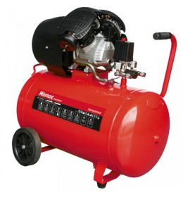 Kompresor Womax W-DK 8100 V
