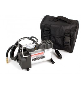 Kompresor za naduvavanje guma WAK 12-150