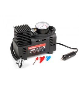 Kompresor za naduvavanje guma WAK 12-250/2