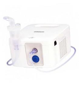 Profesionalni kompresorski inhalator Omron C900