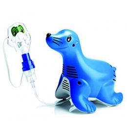 Inhalator kompresorski za decu Philips Sami
