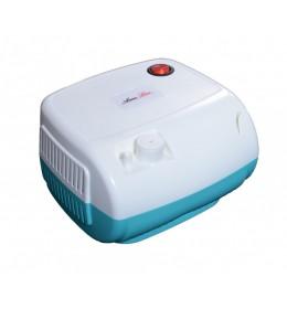 Kompresorski inhalator AL-50