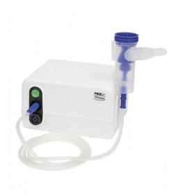 Kompresorski inhalator Prizma PRIZJet