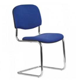 Konferencijska stolica 1120/S