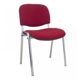 Konferencijska stolica 1120 TC