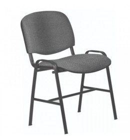 Konferencijska stolica 1121 TN H
