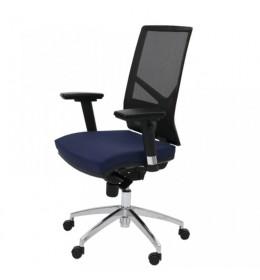 Konferencijska stolica 1850 Syn Omnia ALU LX