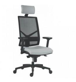 Konferencijska stolica 1850 Syn Omnia PDH LX