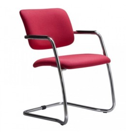 Konferencijska stolica 2180/S Magix